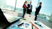Managerii decid mai curand pe baza experientei si sfaturilor decat pe cea a analizei de date