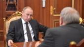 Putin si Erdogan negociaza propriile jocuri europene. Soarta Turkish Stream se decide la Baku