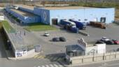 Atentie la vecini! Bulgaria devine tot mai atractiva pentru producatorii de componente auto