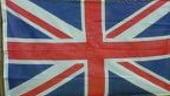 Criza economica din Marea Britanie ar putea fi mai ampla decat se credea