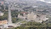 Bucurestiul si zona sa de influenta au nevoie de 13 miliarde de euro pentru dezvoltare