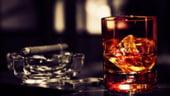 Cristian Preotu deschide primul Whisky Shop din Romania
