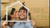 Prima Casa 5: Va fi sau nu va fi? Care sunt optiunile
