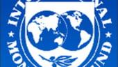 FMI considera ca dezechilibrele economice mondiale se vor reduce mai repede decat se estima