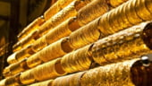 Femeile maritate din India detin 11% din aurul intregii lumi