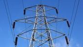 ANRE: Facturile la energia electrica primite in august vor fi mai mici cu 5-7%