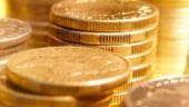 Inghetarea creditarii pune stop tranzactiilor imobiliare