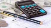 Firmele mici, dezavantajate de sistemul de plata a TVA la incasare