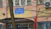 900 de elevi din Cluj-Napoca vor avea autobuze dedicate exclusiv transportului catre scolile centrale