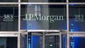 "JP Morgan ""taie"" din bonusurile directorilor"