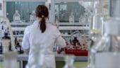 Germania si Franta anunta zeci de noi cazuri de coronavirus: Unele raman inexplicabile
