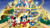 Disney: campanie pentru siguranta copiilor pe Internet