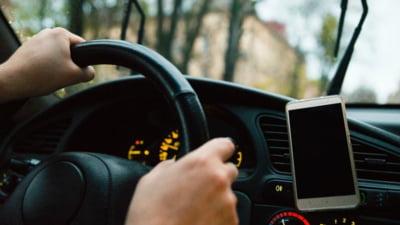 Cum alegem un kit handsfree auto