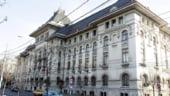 Ratingul de credit al Primariei Capitalei a scazut la BB