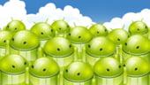 Google: Peste 500 de milioane de dispozitive cu Android, active in intreaga lume