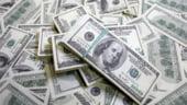 CNBC: numarul miliardarilor s-a dublat dupa criza financiara