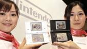 Nintendo: 4,5 milioane console 3DS vandute in SUA intr-un an