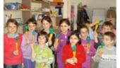 Educatie si cultura pentru copiii de la tara. Cum infloresc comunele din Romania, pe bani nerambursabili