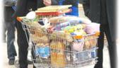 Ungaria, raiul cumparaturilor in pragul sarbatorilor de Paste