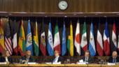 OCDE: Incep sa se vada rezultatele programelor de sprijinire a economiei din China si SUA