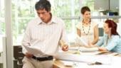 Microsoft, HP si Banca Transilvania au realizat un program de consultanta pentru IMM-uri