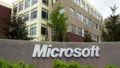 Microsoft va cumpara o firma de sondaje online, pentru 486 milioane dolari