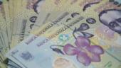 ANAF vrea sa afle lunar de la banci cati bani ai in cont