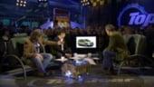 Dacia Lodgy la Top Gear. Ce au spus prezentatorii (Video)