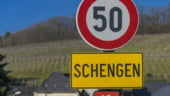 Romania si Bulgaria devin parte a Sistemului de Informatii Schengen