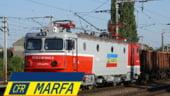 Privatizarea CFR Marfa, blocata intre institutiile statului