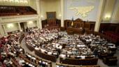 Razboi la granita Romaniei: Ucraina nu va renunta la Crimeea!