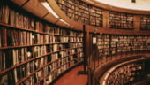 """Schimbarile din publishing au obligat editurile sa """"intoarca pagina"""" pe online"""