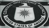 CIA si-a creat conturi pe Twitter si Facebook