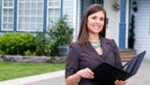 Cum te feresti de practicile si clauzele abuzive ale agentilor imobiliari