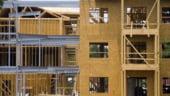 Piata materialelor de constructii, dominata de produse romanesti