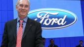 Ford si-ar putea amana instalarea la Craiova