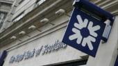 RBS risca sa se confrunte cu o criza interna