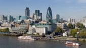 Scandalul manipularii pietei: Londra are probleme cu reputatia de centru bancar international