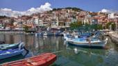 Vacanta pe cont propriu Lesbos, o altfel de insula greceasca bogata in atractii, cu preturi surprinzator de mici