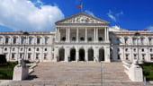 Portugalia si creditorii sai au ajuns la un acord privind noul plan de austeritate