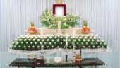 De ce oamenii prefera serviciile funerare fata de cele clasice
