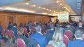 (P) Prima conferinta de Business Diplomacy din Romania, la Bucuresti - concluzii si noutati