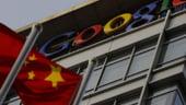China promite sa ii pedepseasca pe cei care au atacat Google