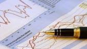 Inflatia anuala a ajuns la 1,06% in ianuarie, in crestere fata de decembrie