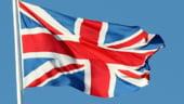 Reversul medaliei: Romania i-a atras deja pe britanici. Vezi cu ce