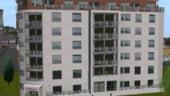 Proiecte rezidentiale de 70 de milioane de euro, in vestul tarii