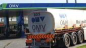 OMV ar putea construi propriul gazoduct pentru resursele din Marea Neagra