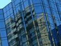 Copos investeste 70 mil. euro intr-un turn de birouri