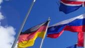 Sef al contraspionajului din Belgia, arestat la domiciliu: Ar fi spionat pentru Rusia
