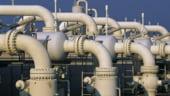 Gazprom nu poate livra Europei volume suplimentare de gaz